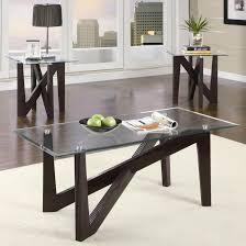 Living Room Tables Sets Set Of Tables For Living Room Living Room Design Ideas