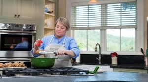 Country Cooks Test Kitchen Cooks Country From Americas Test Kitchen Shows Pbs Food