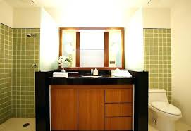 cost to plumb a new bathroom full image for bathroom fan s average cost to install cost to plumb a new bathroom