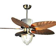hunter ceiling fan lighting hunter ceiling fan light replacement parts hunter ceiling fan replacement lamp shades
