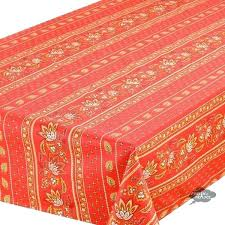 70 inch square tablecloth cotton french country tablecloth square red cotton coated by i dream of 70 inch square tablecloth cotton