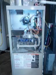 mortex furnace wiring diagram wiring library mortex furnace wiring diagram run capacitor wiring diagram