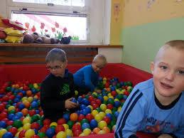 Výsledek obrázku pro modrý den pro autisty