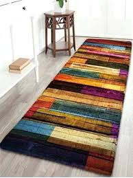 large area carpets colorful stripes wood grain flannel rug large area carpet cleaning machines