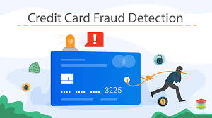Maybe you would like to learn more about one of these? Credit Card Fraud Detection Using Restricted Boltzmann Machines Rbm By Omar Merghany Analytics Vidhya Medium
