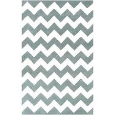 target striped outdoor rug target indoor outdoor rug outdoor rug target outdoor carpet medium size of target striped outdoor rug