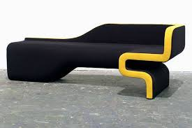 the future of furniture. We Are Pretty Excited About The Puzzle Piece Sofa!! Future Of Event Lounge Furniture