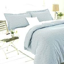 black and white striped bedding queen striped duvet cover quilt bedding set single double king black black and white striped bedding
