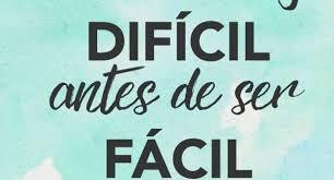 Spanish Quotes Mesmerizing Famous Spanish Quotes Mesmerizing Tag On Inspirational Spanish