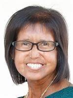 Mona Kogel Obituary - (2017) - Baton Rouge, LA - The Advocate