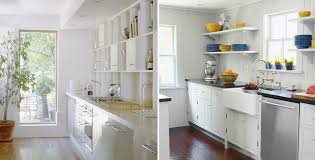 Kitchen Design For Small House Small House Kitchen Design Winda 7 Furniture