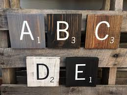 large scrabble tiles letter wall decor hobby lobby also g as well letters uk 805 604