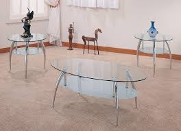 marble gold coffee table unique santa clara furniture san jose furniture sunnyvale