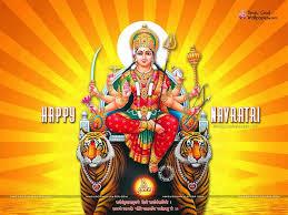 Bhakti Wallpaper Free Download Vel ...