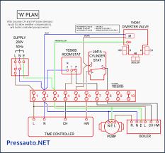 honeywell rth7500d wiring diagram pressauto net honeywell burner control tech support at Honeywell 7800 Wiring Diagram
