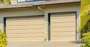 garage door serviceThe Door Doctor Affordable Garage Door Repair Fort Lauderdale FL