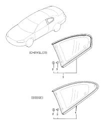 2003 chrysler sebring parts diagram wiring diagram database 2004 chrysler sebring convertible accessories 2003 chrysler sebring