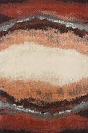 dalyn area rug reviews rugs direct