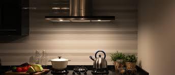 Slimline Kitchen Appliances Tecno Kitchen Appliances Hoods Uno Slim Line Hood