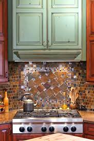 kitchen backsplash tiles a glass tile with multiple colored and accents of beautiful glittering murals uk kitchen backsplash tiles