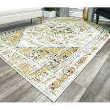 gold area rugs avenue ivory rug cream 5x8 cream area rug