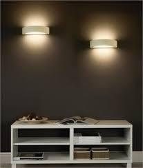 wall washing lighting. led plaster wall washing light lighting