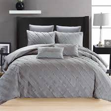 bed cover sets. Famous Home Linna 3-piece Duvet Cover Set Bed Sets S