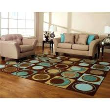 turquoise and brown area rugs rugs turquoise brown new blue turquoise brown aqua geometric area rug