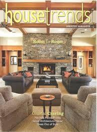 Interior Design Sarasota Style Awesome Inspiration