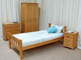 extraordinary mission bedroom furniture. Top Mission Style Bedroom Furniture Photograph Extraordinary Y