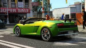 gta new car releaseGTA 5 Cars  Hot Games  Pinterest  Cars Green cars and Vs