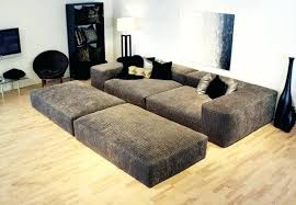 comfortable sectional couches. Exellent Couches Most Comfortable Sectional Sofa The Couches Of All Time To  Make Sure You Never   In Comfortable Sectional Couches E