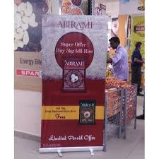 Artistic Displays Banner Stands Custom Artistic Displays Banner Stands Artistic Displays Picasso