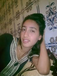 <b>fatima zahra</b> - 2968447189_1_3_xhsdpdyz