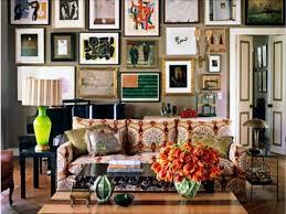 Small Picture DIY Bohemian Home Decor Ideas Home Decor Inspirations