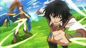 Where Can I Read Light Novels Anime Isekai Light Novels Isekai Blog