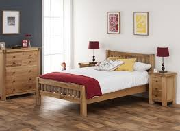 Image Leominster Different Bedroom Styles Avetex Furniture Different Bedroom Styles Homeline Furniture Blog