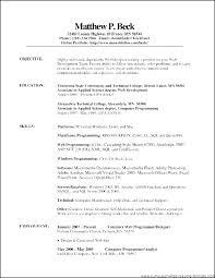 Windows Resume Template Extraordinary Resume Template Windows Resume Templates For Office Windows Office