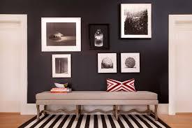 ... Beautiful Ideas Paint Colors For Walls 11 You D Never Your Until Now  Decorist ...