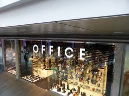 office shoe shop ugg. Office Shoe Shop. Projects: Shoes Shop Ugg S