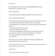 Tutor Resume Sample Awesome Tutor Resume Examples Download Math Tutor Resume Sample Private