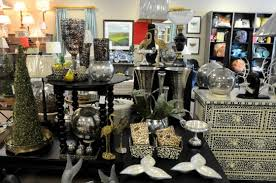 home decorating stores perfectly imperfect shop alabama home decor
