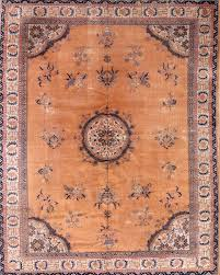 rugs charlotte nc stark rug rite north ina area cleaning