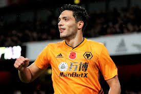 GW12 Ones to watch: Raul Jimenez