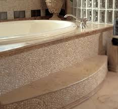 bathtubs bathtub steps for elderly bath step stool bathtub design ideas
