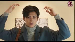 Two Rays Of Light Korean Movie Two Lights Relumino Han Ji Min Park Hyung Sik Sub Español 2 2