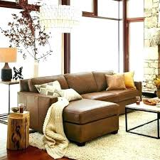 decorating brown leather couches. Brown Leather Couch Decorating Ideas Living Room Decor Sofa Full Size Couches
