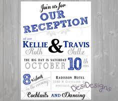 wedding reception only invitations on kraft paper rustic wedding Wedding Reception Only Invitations wedding reception only invitations on kraft paper rustic wedding invitations that are fun and modern by notedoccasions, $45 00 pinterest kraft paper, wedding reception only invitations wording