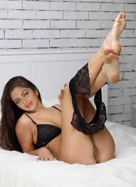 Amala Paul Nude Showing Boobs amp Pussy XnXX Photos Videos Free. Tamil Actress Amala Paul xxx Nude photo Amala Paul naked Xxx image Amala Paul Big Boobs.