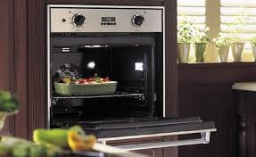 viking oven problems. Beautiful Oven We Provide Excellent Service In VIKING Stove Oven Fix And Repair Intended Viking Oven Problems